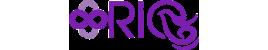 DomRiO - Интернет-магазин фурнитуры для украшений ручной работы.