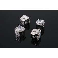 Кубик 5 мм