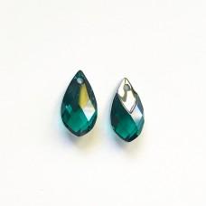Emerald Light Chrome Z