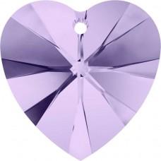 Heart Violet AB
