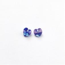 Heart Sapphire AB